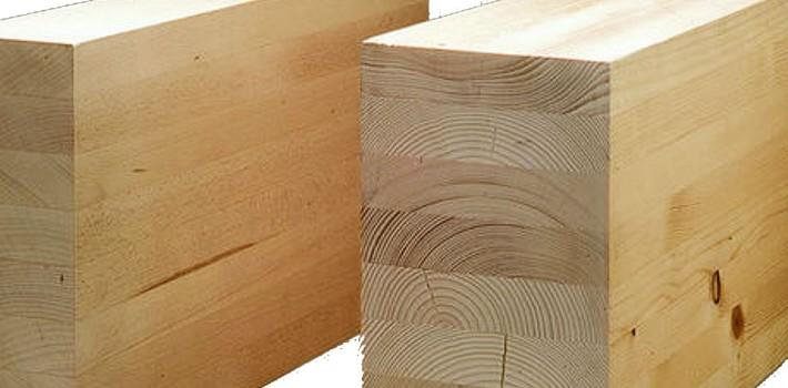 holzauswahl empfehlung holzbaus tze individuell und zum selber aufbauen. Black Bedroom Furniture Sets. Home Design Ideas